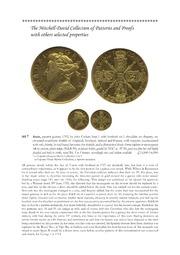 St. James's Auction 15