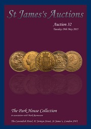 St. James's Auction 32