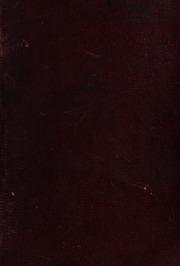 Sketch-book No. 10 (in 4 parts) Dec. 20, 1837-June 4, 1838, No. 10