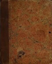 Sketch-book No. 11--June 4-Dec. 31, 1838, No. 11