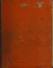 Sketch-book No. 3--Feb., 1, 1836-May 16, 1836, No. 3