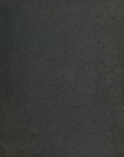 Sketch-book No. 5--Sept. 5-Nov. 7, 1836, No. 5
