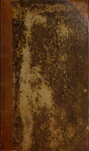Sketch-book Nos. 21, 22, & 23--1847-Nov. 1849, No. 21, 22, 23