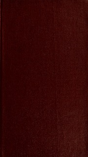 Skrifter - Det Kongelige Norske Videnskabers Selskab, 1886-1887