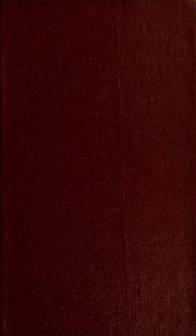 Skrifter - Det Kongelige Norske Videnskabers Selskab, 1888-1890