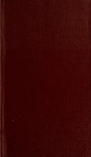 Skrifter - Det Kongelige Norske Videnskabers Selskab, 1895
