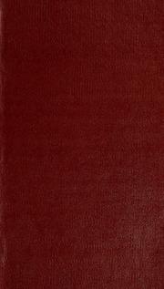 Skrifter - Det Kongelige Norske Videnskabers Selskab, 1900