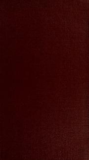 Skrifter - Det Kongelige Norske Videnskabers Selskab, 1903