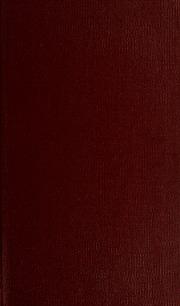 Skrifter - Det Kongelige Norske Videnskabers Selskab, 1909