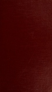 Skrifter - Det Kongelige Norske Videnskabers Selskab, 1910