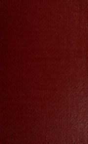 Skrifter - Det Kongelige Norske Videnskabers Selskab, 1912