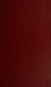 Skrifter - Det Kongelige Norske Videnskabers Selskab, 1913