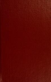 Skrifter - Det Kongelige Norske Videnskabers Selskab, 1914, bd. 1
