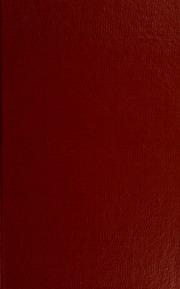 Skrifter - Det Kongelige Norske Videnskabers Selskab, 1916