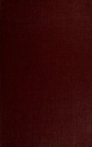 Skrifter - Det Kongelige Norske Videnskabers Selskab, bd. 4 (1846)