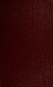 Skrifter - Det Kongelige Norske Videnskabers Selskab, bd. 5 (1865)