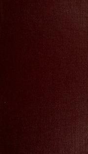 Skrifter - Det Kongelige Norske Videnskabers Selskab, bd. 7 (1872)