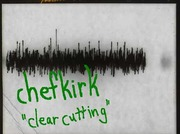 Chefkirk - Clear Cutting