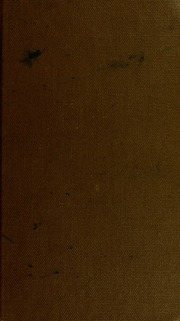 slavery discussed in occasional essays from to bacon  slavery discussed in occasional essays from 1833 to 1846