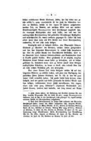 Sleidan-studien: Die Entwicklung der politischen Ideen Johann Sleidans bis zum Jahre 1545...