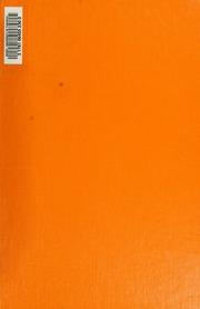 Sémiramis; scène lyrique. Poème d-E. Adenis. Op. 14