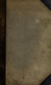 Smith's Practical dyer's guide : containing five hundred dyed patterns, to each of which a genuine receipt is given : the work comprises practical instructions in the dyeing of silk, cotton, and wool, in a raw and manufactured state, also instructions for dyeing plain and mixed fabrics ... also receipts for making all the dye spirits with which to dye every colour in the work