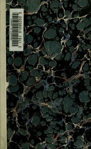 Vol 3: Sämtliche Romane und Novellen;