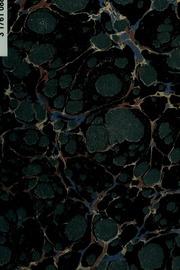 Vol 8: Sämtliche Romane und Novellen;