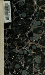 Vol 12: Sämtliche Romane und Novellen;