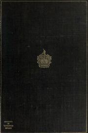Vol 12: Sämtliche Werke. Hrsg. von Conrad Höfer