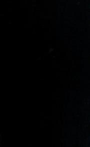 Vol 9: Sämtliche Werke in zehn Bänden;