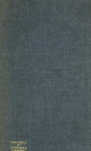 Vol 06: Sämtliche Werke und Briefe;