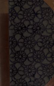 Vol 6: Sämtliche Werke; unter Mitwirkung des Goethe und Schiller-Archivs