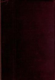 ben franklin writings