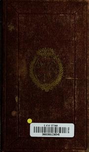 Sénac de Meilhan et l-intendance du Hainaut et du Cambrésis sous Louis XVI
