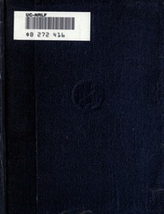 an analysis of control in the handbook of epictetus The handbook of epictetus - ebook written by epictetus  treat what we cannot control with equanimity, and view our circumstances as opportunities to do well and .