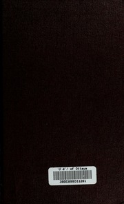 Socialisme et science positive : Darwin, Spencer, marx
