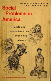 social problems with america The state of poverty in america peter edelman june 22, 2012 the problem is worse than we thought, but we can solve it pinit instapaper pocket email print we have.