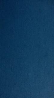 Study of literature of social penetration