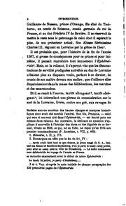 Vol 293-294: Société de l-histoire de France