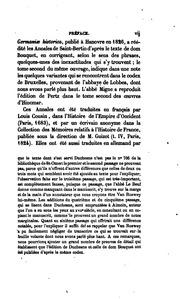 Vol 158: Société de l-histoire de France