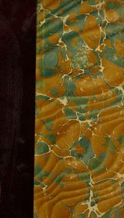 Soeur Philomène, romans de Edmond et Jules de Goncourt