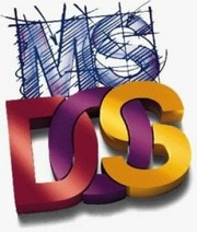 The Software Library: MS-DOS : Free Software : Free Download