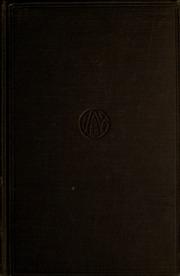 Soil alkali its origin nature and treatment harris for Soil and its origin
