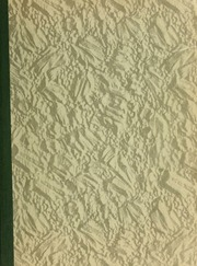 what is imagism in poetry