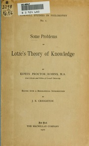 Essays on the sociology of knowledge by karl mannheim