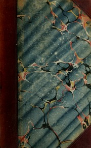 Vol 1 Some Thoughts Concerning Education