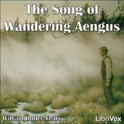 the song of wandering aengus essay Answer to 1) compare and contrast the speakers in the raven and the speaker in the song of wandering aengus (use evidence) 2) a compare and contrast the.