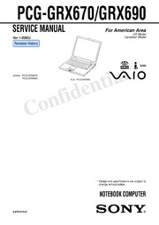 laptop service manuals sony free texts free download borrow rh archive org sony vaio pcg 61211m service manual sony vaio pcg 61211m service manual