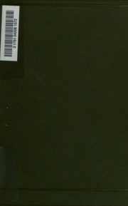 an analysis of the topic of the framers of the united states constitution Eighth amendment to the united states constitution this article is part of a series on the: constitution of the united the framers of the fourteenth amendment so court decisions regarding the eighth amendment would involve a cumulative analysis of the implication of each of the four.